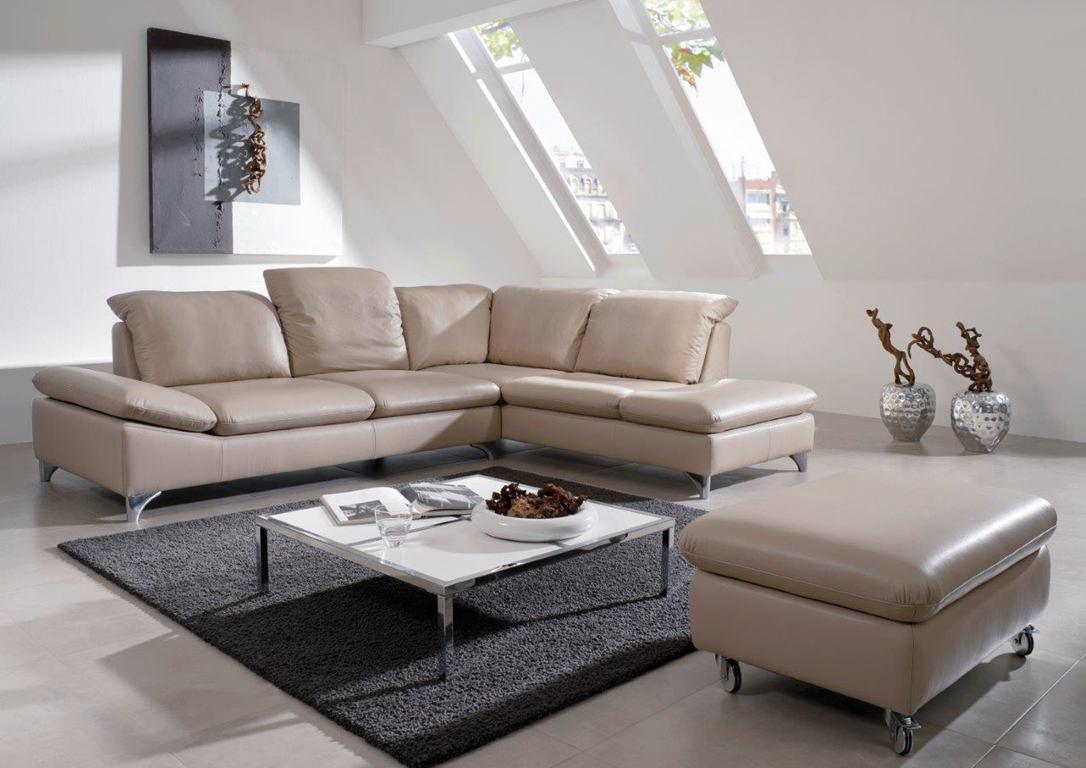 enjoy seda ky w schillig in elis. Black Bedroom Furniture Sets. Home Design Ideas