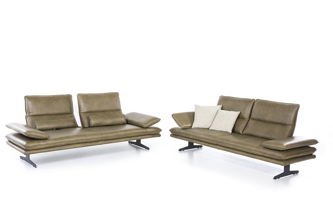 broadway sedac soupravy in elis. Black Bedroom Furniture Sets. Home Design Ideas