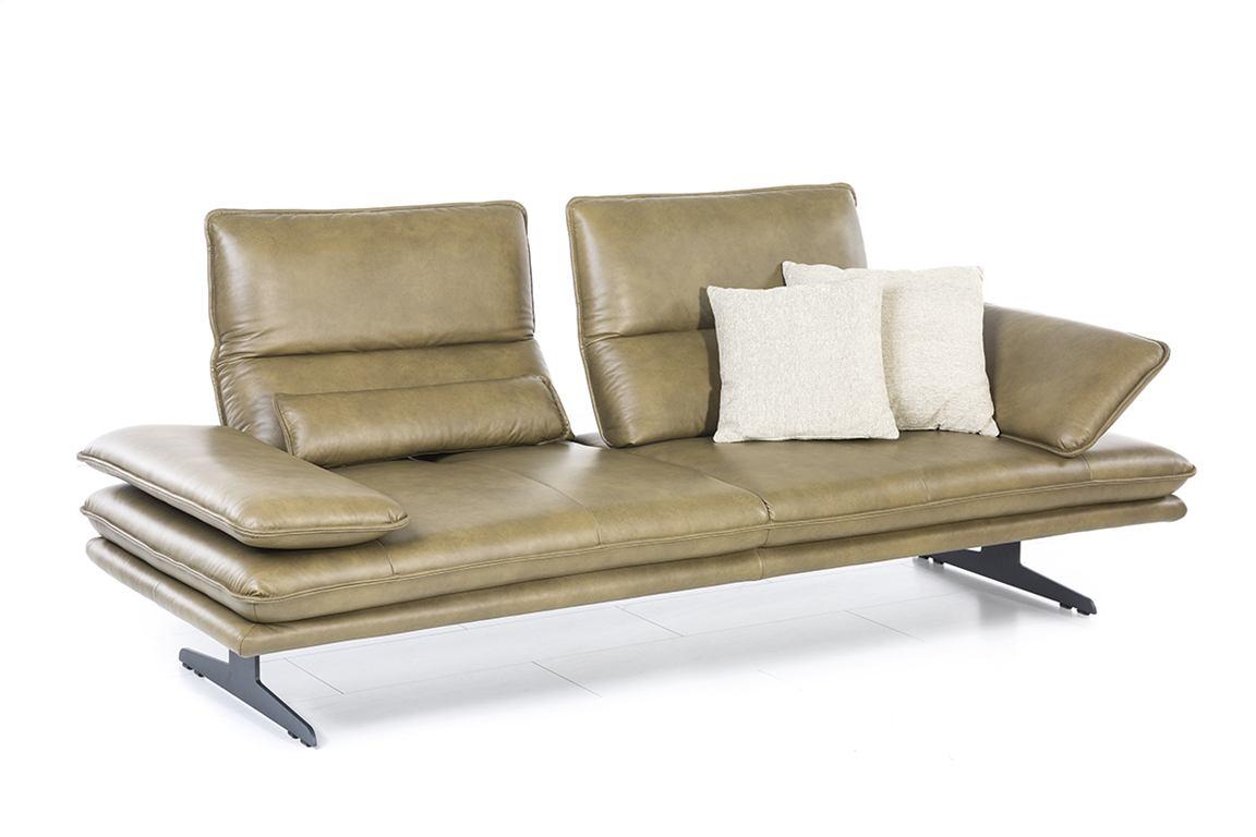 broadway seda ky w schillig in elis. Black Bedroom Furniture Sets. Home Design Ideas