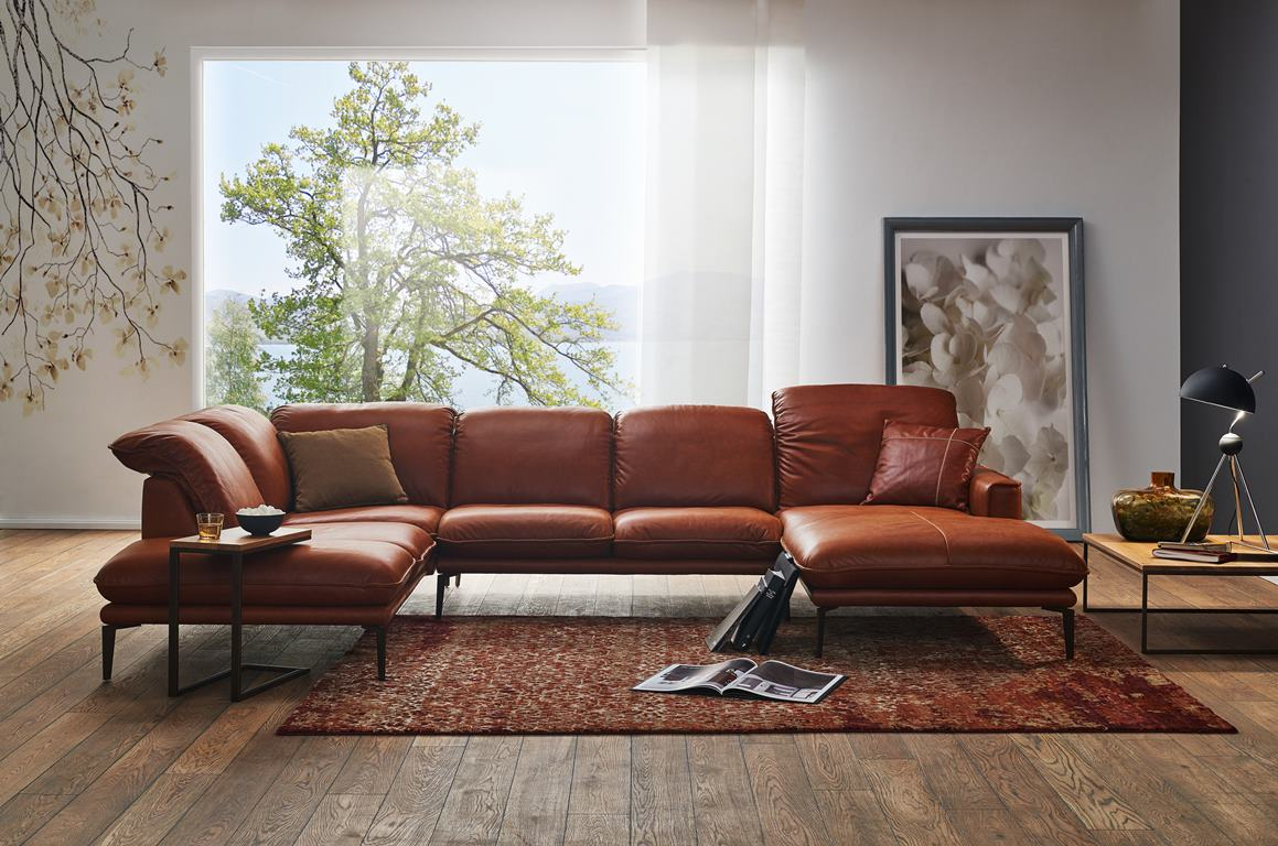 taoo schillig taoo schillig ziemlich willi schillig sofa taoo with taoo schillig diva adige. Black Bedroom Furniture Sets. Home Design Ideas