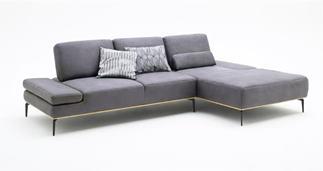 model 16585