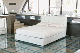SMITH BED