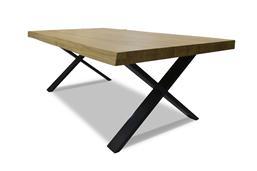 Konferenčný stolík 0222