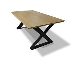 Konferenčný stolík 0223