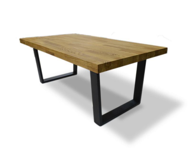 Konferenčný stolík 0229