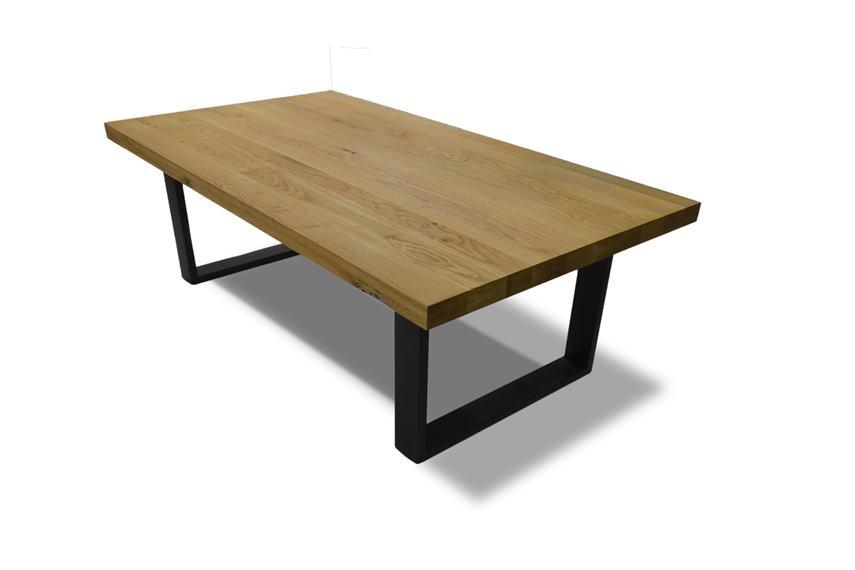 Konferenčný stolík 0219